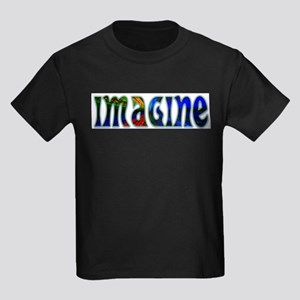 IMAGINE Kids Light T-Shirt