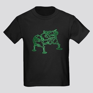 Starbug/Red Dwarf T-Shirt
