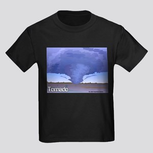 Tornado Kids Light T-Shirt