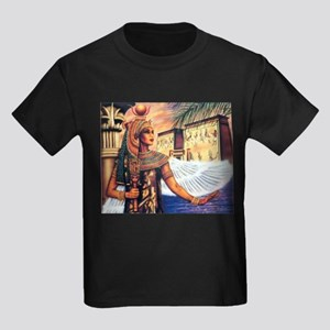 Best Seller Egyptian Kids Dark T-Shirt