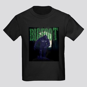 BIGFOOT- out of the darkness T-Shirt