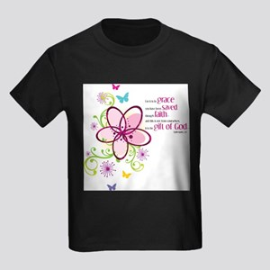 For it is by Grace you have been Saved T-Shirt