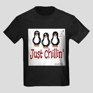167aa467 Funny Penguin Sayings T-Shirts - CafePress