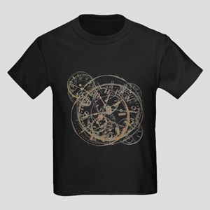 Untimely Perceptions Kids Dark T-Shirt
