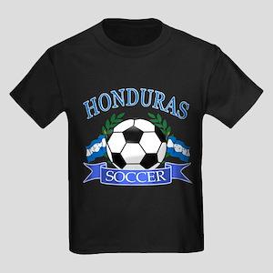 68d133f3502 Honduras Kids Clothing   Accessories - CafePress