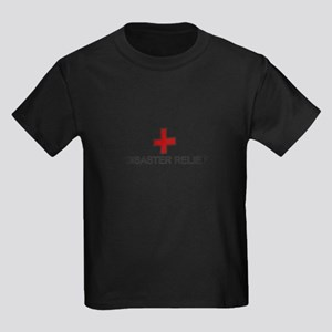 Disaster Relief T-Shirt