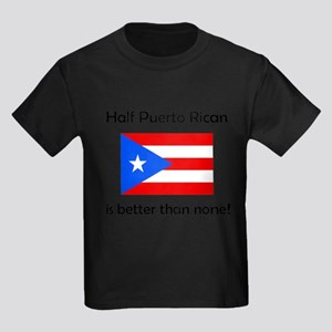 95c620df Funny Puerto Rican Sayings T-Shirts - CafePress