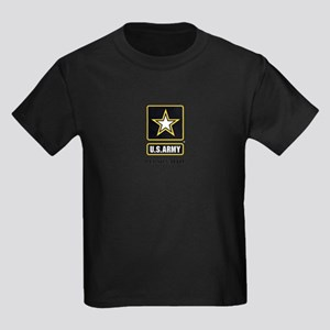 Personalize US Army T-Shirt