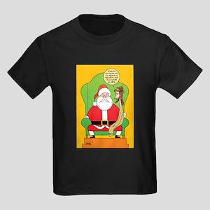 fcf50f0a1 Funny Jesus Kids T-Shirts - CafePress