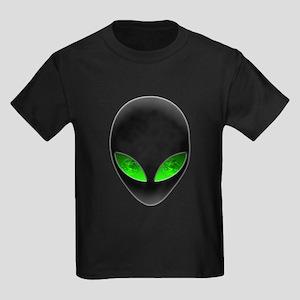 c97b403f6a757 Alien Kids Clothing & Accessories - CafePress