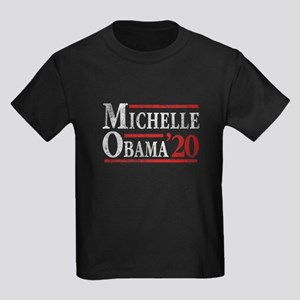 Michelle Obama 2020 Election T-Shirt