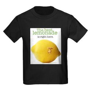01aac0de2283 Lemonade Stand - T-Shirt