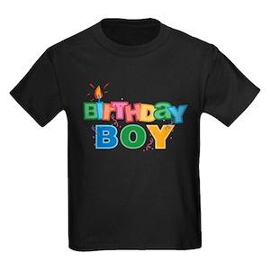 acbd736cf0d1 Kids T-Shirts - CafePress