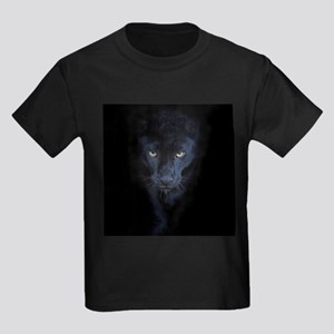 1a86a489 Black Panther Animal Kids Clothing & Accessories - CafePress