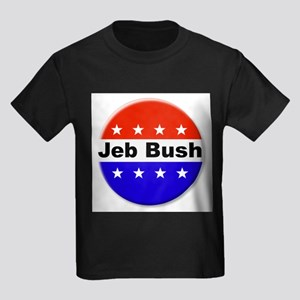 Vote Jeb Bush T-Shirt
