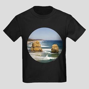 12 Apostles Kids Dark T-Shirt