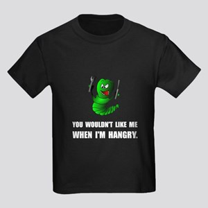 Hangry Monster T-Shirt