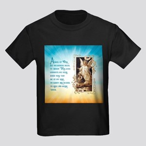Angel of God (Day) T-Shirt