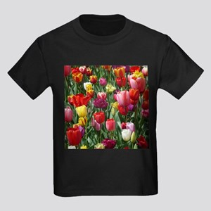Tulip_2015_0207 T-Shirt