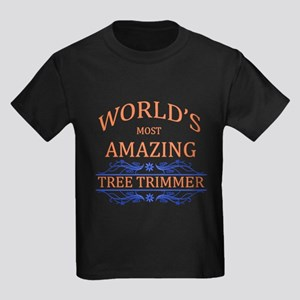Tree Trimmer T-Shirt