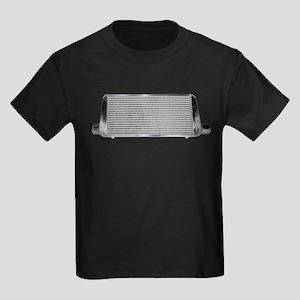 Intercooler Kids Dark T-Shirt