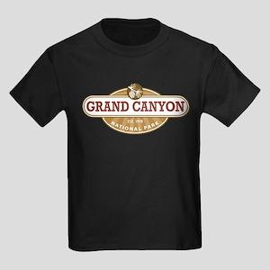 Grand Canyon National Park T-Shirt