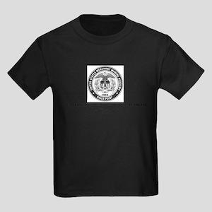 USMMA1 T-Shirt