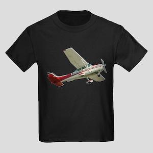 Plane_1 T-Shirt