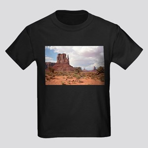 Monument Valley, Utah, USA 2 T-Shirt