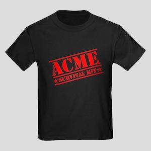 ACME Survival Kit T-Shirt
