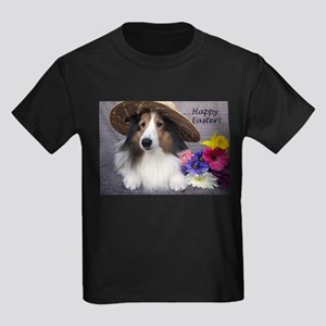 Happy Easter Women's T-Shirt