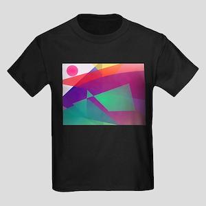 Far East T-Shirt