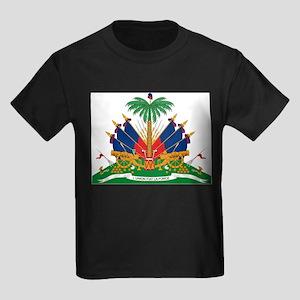 haiti_coa_n161 T-Shirt