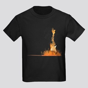Hot Riffs T-Shirt