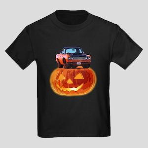 abyAmericanMuscleCar_70RDRunner_Halloween02 T-Shir
