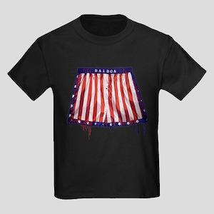 Che Guevaras Kids Dark T-Shirt