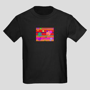 Toy Talk T-Shirt
