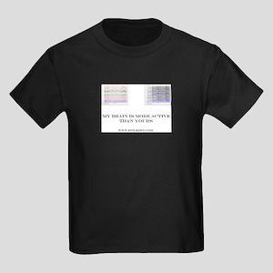 EEG Epilepsy T-Shirt