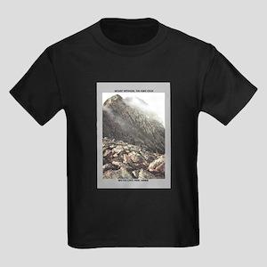 Katahdin Kids Dark T-Shirt