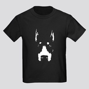 Highlight Dobe Kids Dark T-Shirt