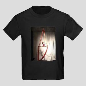 Circus Silks T-Shirt