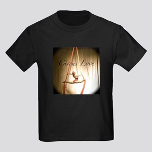 Circus Love T-Shirt