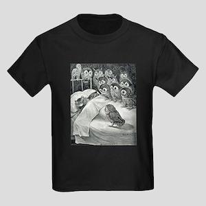 Cat's Nightmare T-Shirt