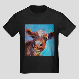Bessie the Cow T-Shirt
