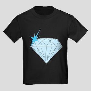Diamond Kids Dark T-Shirt