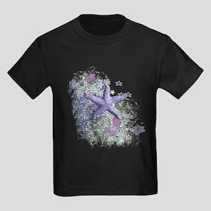 Passion Starfish T-Shirt
