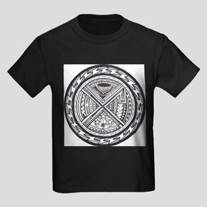 sacred center tattoo seal T-Shirt