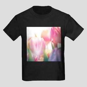 Beautiful Tulips T-Shirt