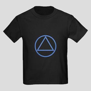 ALCOHOLICS ANONYMOUS T-Shirt