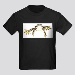 floating frog T-Shirt